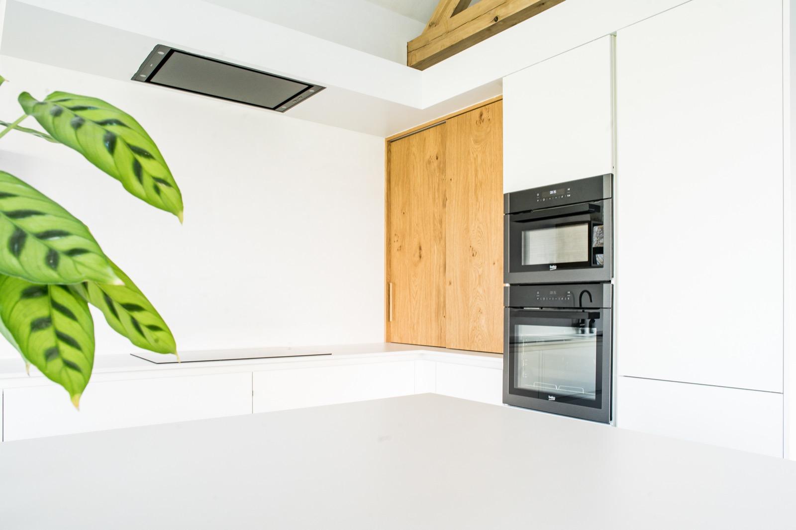 Een nieuwe keuken kopen: waar moet je op letten?
